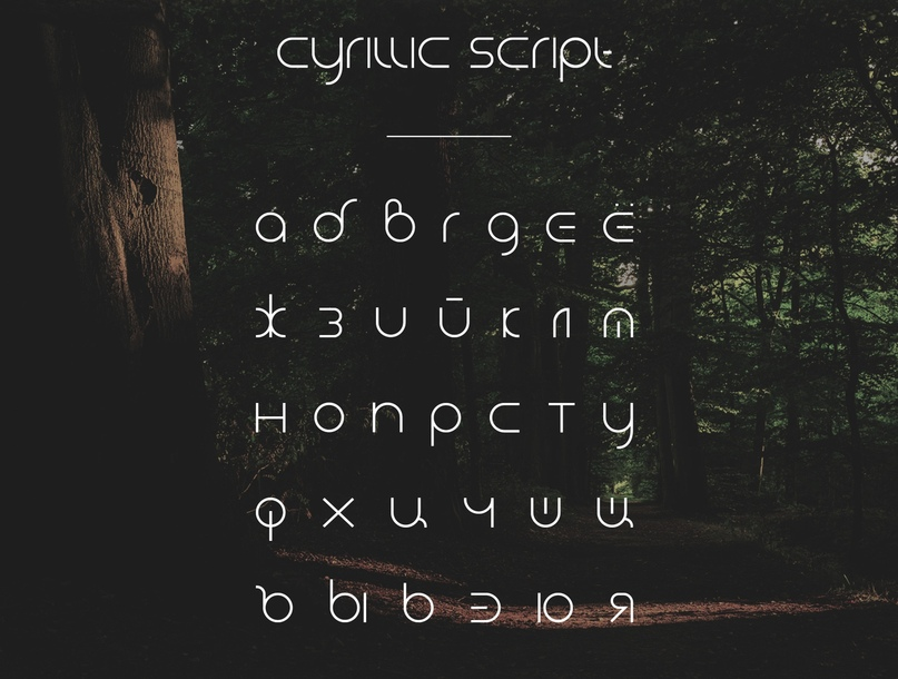 Шрифты.zip
