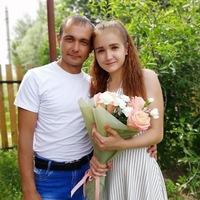 Иванов Леша