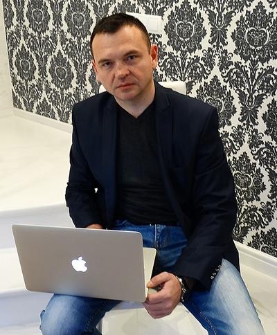 Валерий Хамутовский, Минск