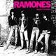 The Ramones - Рамштай норм