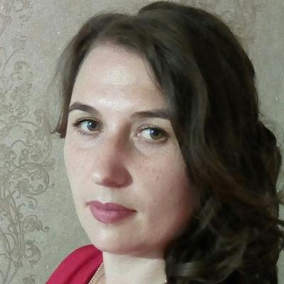 Лида Мандзий (Блажкова)