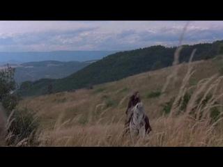Туманы Авалона  The Mists Of Avalon (2001)