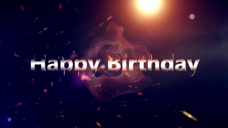 YoungLife Club Happy Birthday День Рождения Молодежки Семково 4 года