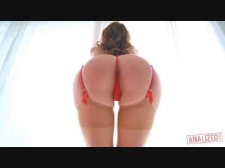 Adria rae [pornmir, порно вк, new porn vk, hd 1080, anal, oral, deepthroat, swallow]