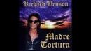 Richard Benson - Madre Tortura (MJS Radio Edit) [Extra]