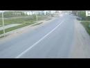 cars car toptags ride drive driver sportscar vehicle vehicles str 569 X 1080 mp4