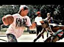 Белые Люди Не Умеют Прыгать / White Men Cant Jump 1992