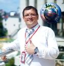Личный фотоальбом Георгия Семёнова