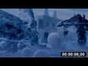 Lé Real Nausicaä w athena