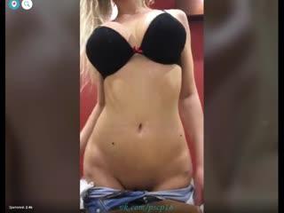 ржачно пипец порно шлюшки анал полезная информация Рекомендую