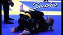 BJJ Girls, Jiu Jitsu Life and Wrestling QA