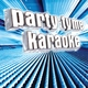 Party Tyme Karaoke - New Age (Made Popular By Marlon Roudette) [Karaoke Version]