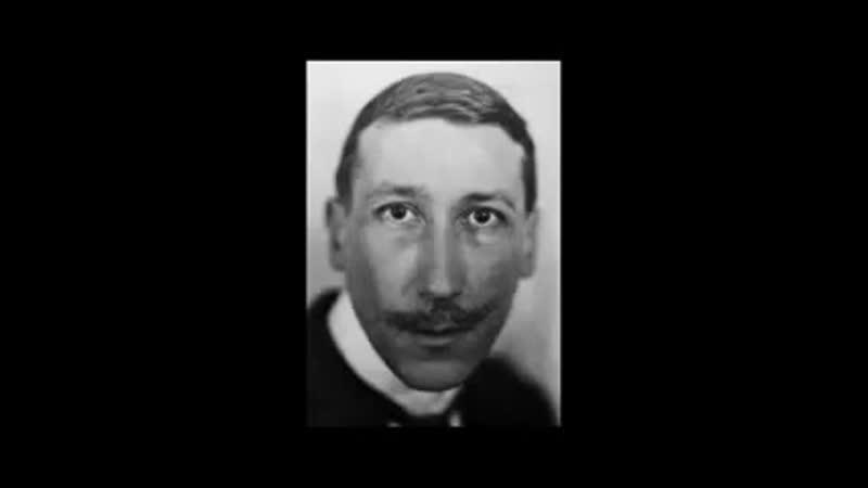 René Guénon La Superstition de la Science 4 4