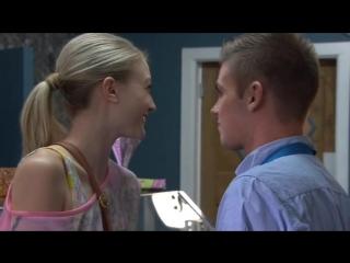 Hollyoaks_2012-06-18