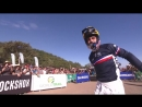 2017 UCI Mountain bike World Championships Cairns AUS Loic Bruni magazinservis69