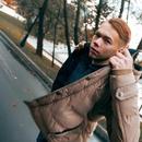 Фотоальбом Николая Лимарова