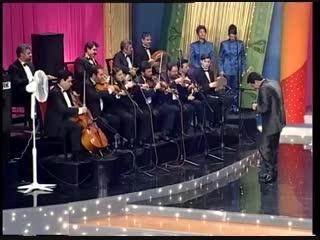 Mutlu+Ol+Yeter+-+brahim+Tatlses+&+Ebru+Gnde+Det+-+Canl+Performans+-+bow+Show+(1998).mp4