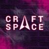 Кальянная Craft Space Москва