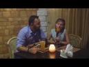 Караоке клуб Алиби Адлер Сочи Видео отзыв Тюмень