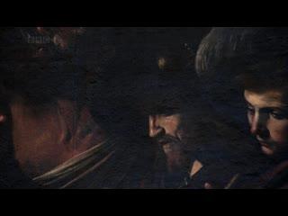 Барокко! От собора св.Петра до собора св.Павла (1 серия) |2009| Режиссер: Вальдемар Янушчак | документальный, история