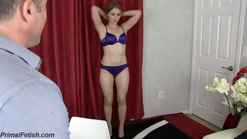 Riley Reyes The Ring of Truth Primal Fetish , MILF, Control, Hypno, Master, Slave, Roleplay, c4s, Blonde