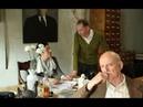Dovlatov ('Aleksey German') 2018Ganzer'Film [German] StreaminG''in''HD''Sub..!!