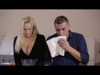 Angel wicky 18+ (anal, big dick, sex, milf, all sex, new porn 2017, brazzers hd, 720p,1080p)