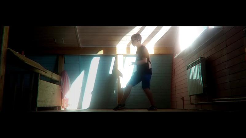 RenelZ ft. Eldzhin Feat Movie
