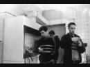 Умняк Одиссея Год 1989 Где мой гараж