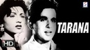 Tarana - Old Super Hit Movie - Dilip Kumar, Madhubala - HD