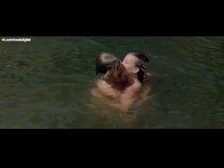 Jenny agutter nude - logan's run (1976) hd 1080p bluray watch online