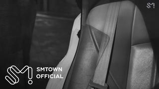 [STATION 3] Colde 콜드 '상실 (Loss)' MV Teaser