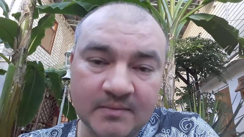 Кирилл Губарев Момент правды Пожертвования и смерть директора Пищи жизни Андрея Крамара 14 08 19