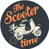 The Scooter Time | Прокат ретро скутеров Казань