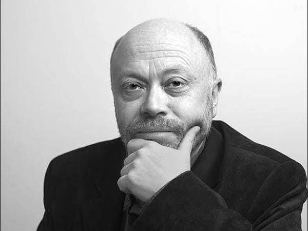 Дмитрий Травин Проблема путинского авторитаризма