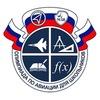 XVI Олимпиада по авиации для школьников