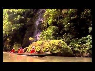 Castellano-manchegos por el mundo - Filipinas