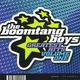 The Boomtang Boys - Popcorn