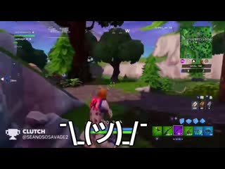 Fortnite funny and wtf moments