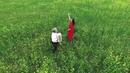 Валерий Сёмин и Марина Селиванова 'Любовь моя' Клип 2016г
