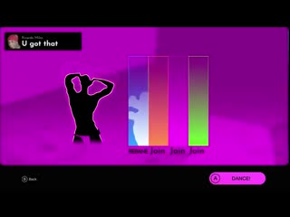 Just Dance 2019 (VHS Video)