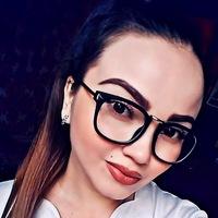 Лиза Димова