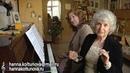 Анна Колтунова Весёлые странички моей музыки