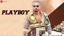 Playboy Official Music Video Girik Aman Anjana Ankur Singh
