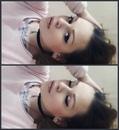 Личный фотоальбом Инны Комаровой