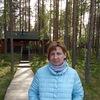 Лариса Чавдарова