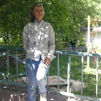 Елена Ступник