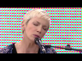 Annie.Lennox.2005.Why.from.Live.8.Hyde.Park.London