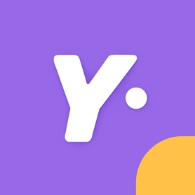 YPLACES