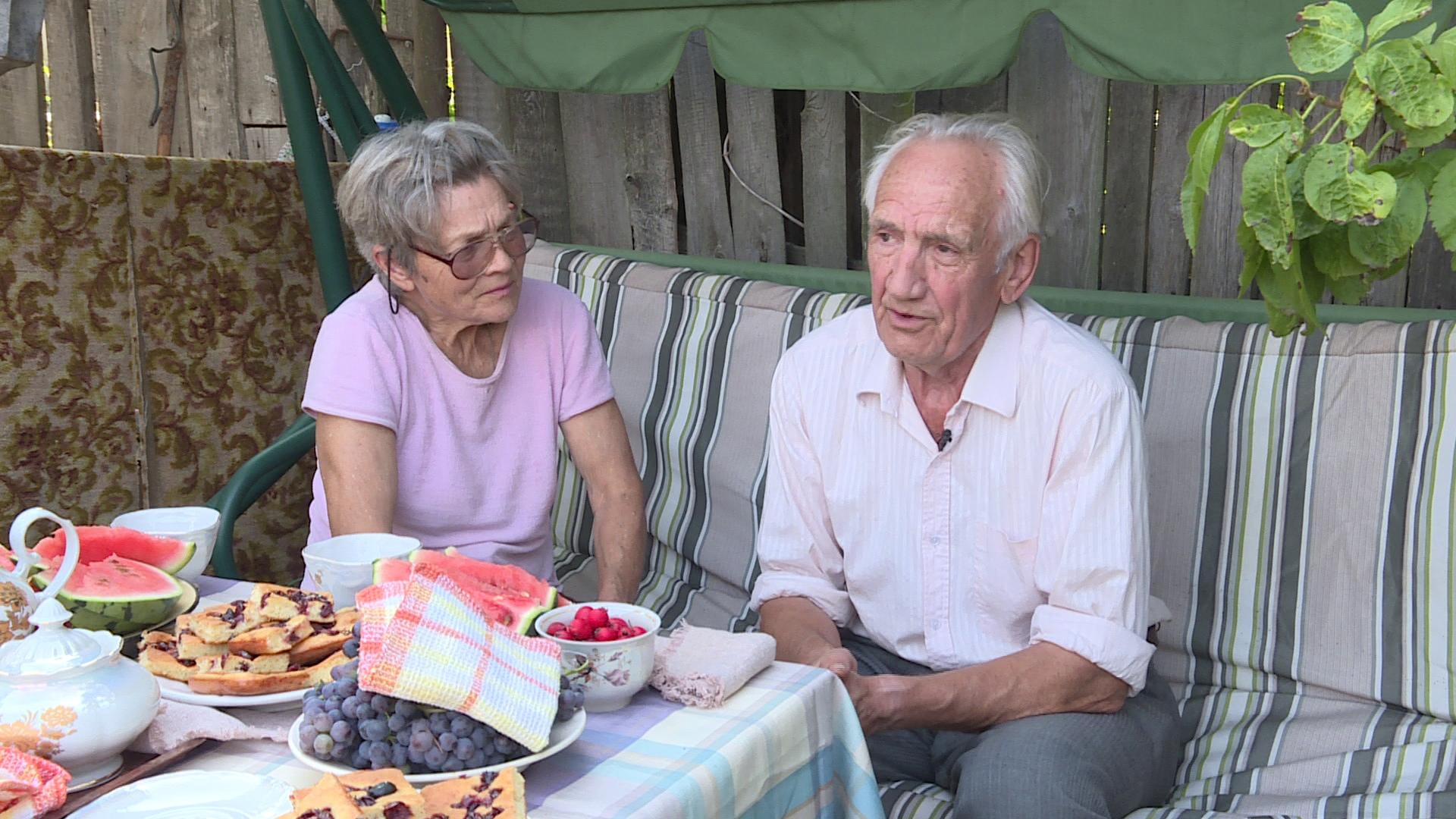 80-летний юбилей отметил первый руководитель «ГТРК-Липецк» — Изображение 2